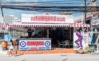 marquee-bar-pattaya-0246