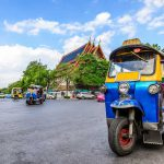 Moving To Thailand – Choosing the Right Visa